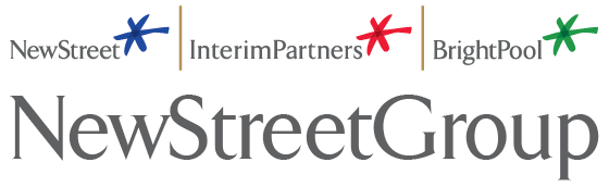 Interim Partners